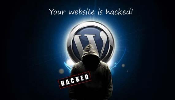 wordpress hacked 1 - Hacked Wordpress Cleanup Script - Gists - GitHub muito bom show!!!