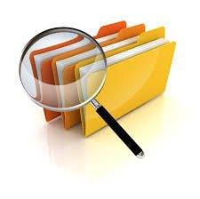 Busca dentro de arquivos – Usando o Find + xargs  e  grep