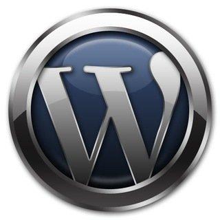 "wordpress mini1 - Reparar erro ""Warning: Cannot modify header information"" do WordPress"