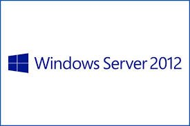 images88 - Server Core no Windows Server 2012