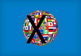 bloqueio - Bloqueando países pelo .htaccess v2