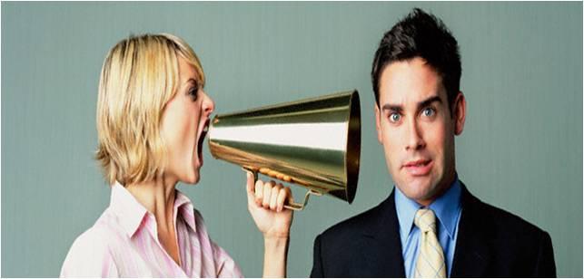 feedback - 5 PASSOS PARA DAR UM BOM FEEDBACK