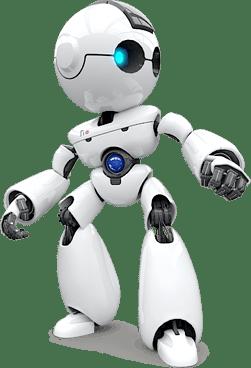 robots5 - http://www.marketingdebusca.com.br/robots-txt/