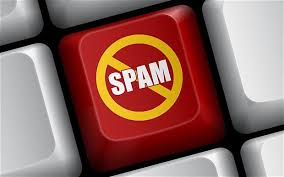 Como verificar quem está enviando SPAM em seu servidor cPanel/WHM