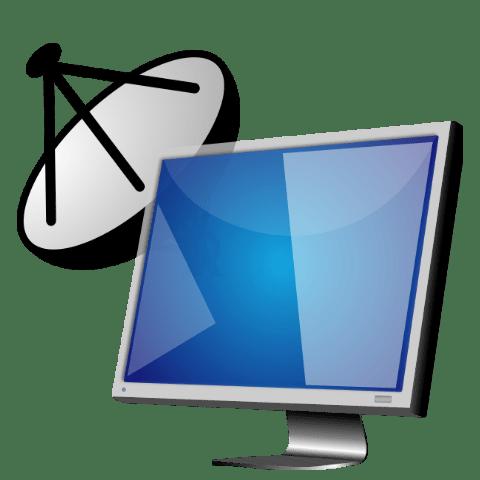 remote desktop - Enable Multiple RDP sessions Windows Server 2012 R2