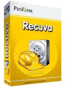 Recuva Pro 1.52 Activator Crack Keygen Patch Full Download 226x300 - Recuva Pro 1.52 Activator Crack [Keygen + Patch + Portable]