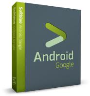 A9mjm5F - Curso de Android Criando Aplicativos para Smartphones e Tablets - Softblue
