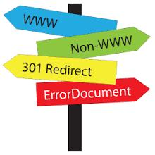 htacces - Utilidades do arquivo .htaccess