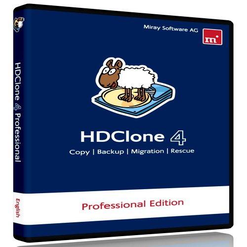 MirayHDCloneProfessional4.0.7fullVersion - Clonar hd sem sair so windows