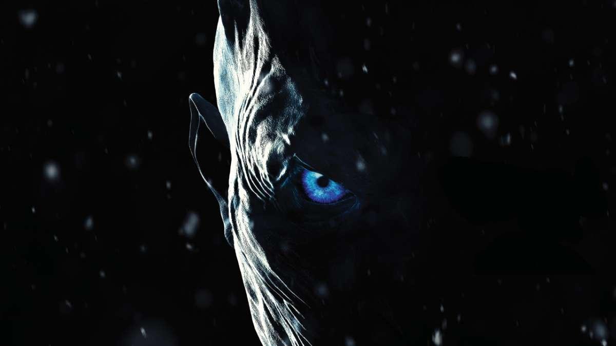 cq5dam.web .1200.675 - Game of Thrones online