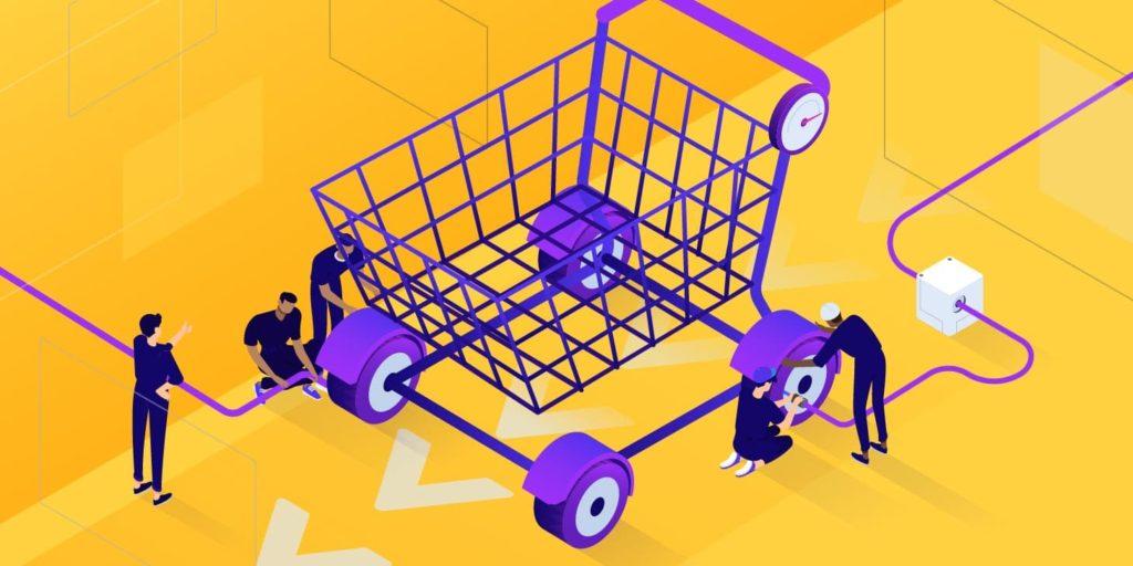 23 Melhores Plugins WooCommerce - 23 Melhores Plugins WooCommerce para Melhorar Ainda mais a Funcionalidade Incorporada da Sua Loja