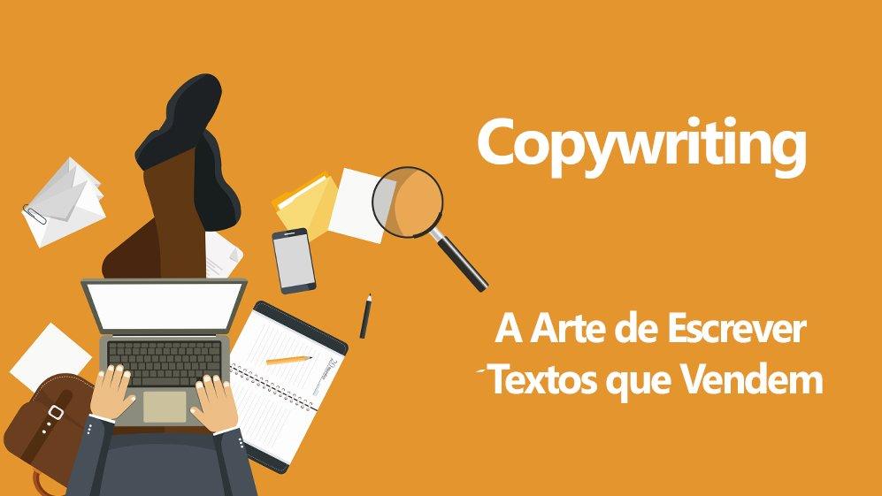 Copywriting e persuasao - Copywriting e persuasão: tudo o que você precisa saber para vender mais