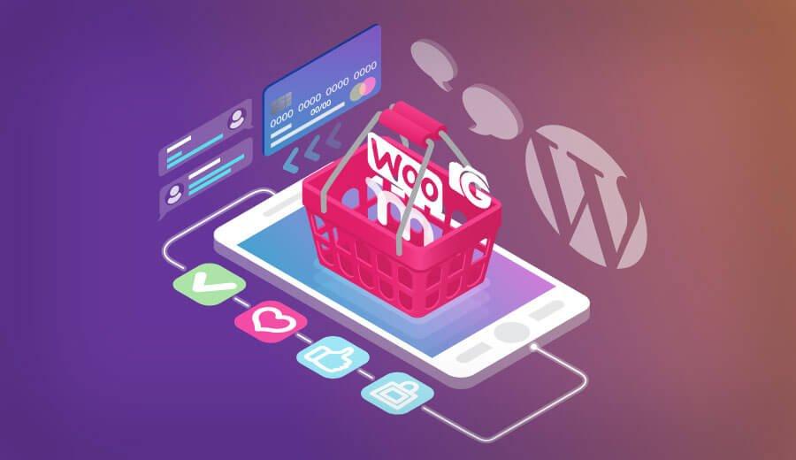 Os 9 Melhores Plugins para Loja virtual WordPress em 2018 jpeg - Como Acelerar as Vendas de Sua Loja Virtual: Os 10 Melhores Plugins para WooCommerce