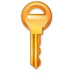 key 28873 - scripts .sh