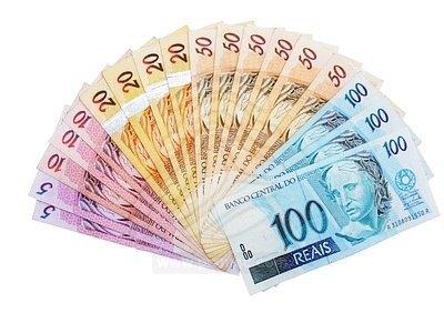 221440 voce gostaria de ganhar muito dinheiro sao paulo sp 1g 1095556 - Ganhe dinheiro enviando arquivos