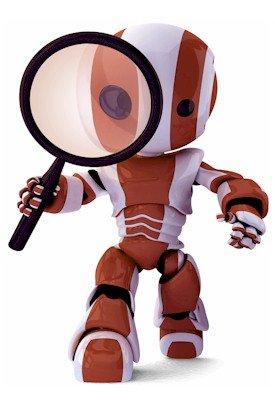 Robots - Robots.txt - aprenda a configurá-lo