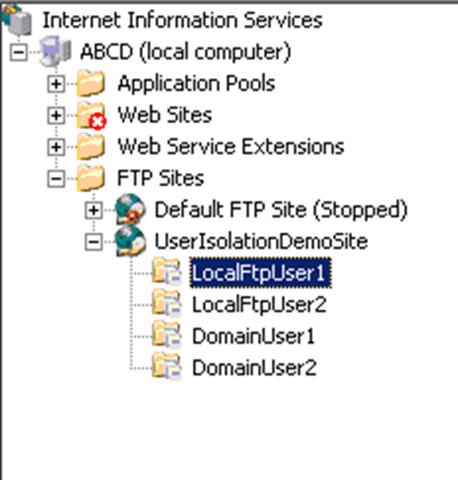 image 3 - migrar varios usuarios ao em massa para outro servidor ou pc windows