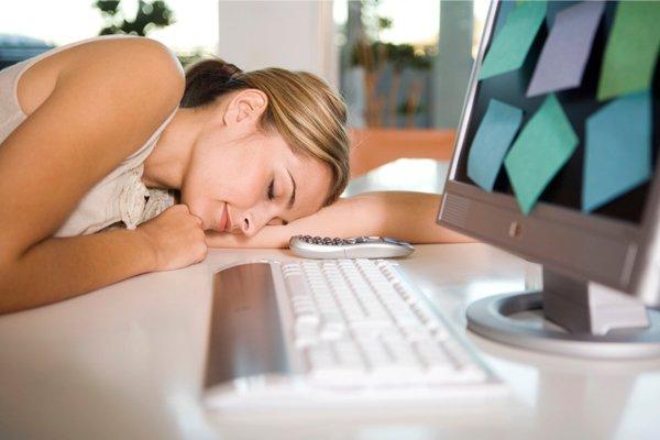 xo sono - Devendo sonhos , o que tem a ver com informatica?