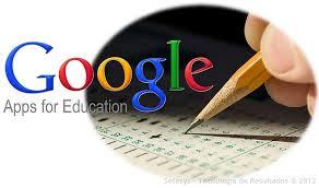 download - PROCEDIMENTO PARA MIGRAR OS CLIENTES PARA GOOGLE EDUCACIONAL