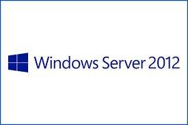 images88 - Server Core no Windows Server 2012