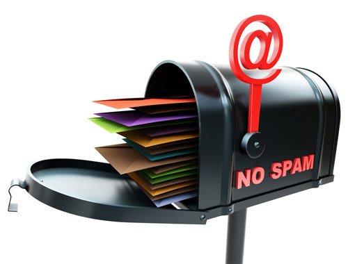 enviar spam - Como limpar toda fila de emails (mail queue) do EXIM via SSH (Console)