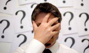 10 erros mais comuns 300x180 - 10 Erros Mais Comuns no WordPress (com soluções)