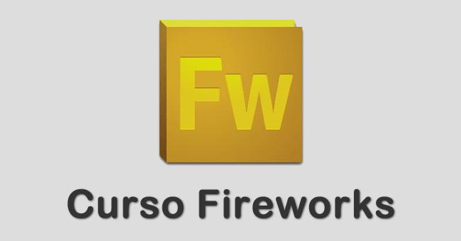 B5l98qD - Curso de Fireworks - iConectado