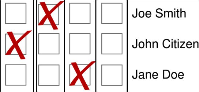 Checkbox - Checkbox + INSERT