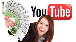download - Monetizar Video no Youtube - Da mesmo pra ganhar dinheiro?