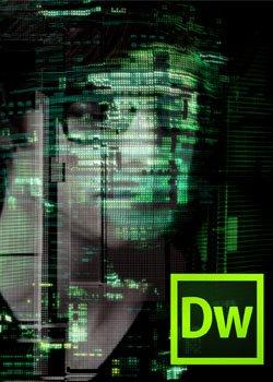 dw - Curso Dreamweaver CS6 – Adriano Gianini Download