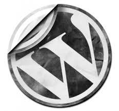 wp1 - Curso de WordPress vol. 1 - MX Masters