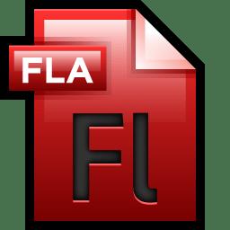 Flash - Como adicionar arquivos swf ou exe no WordPress