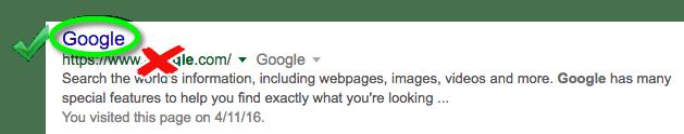 google removel - Encontrar um URL para ser usado em solicitações de rebaixamento ou remoção