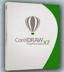 coredraw - CorelDRAW X7 Serial Ativador Torrent PT-BR 32/64 Bits