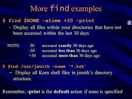 time - Como remover e-mails antigos das Contas CPANEL