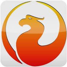 firebird2 - instalando Firebird no CentOS