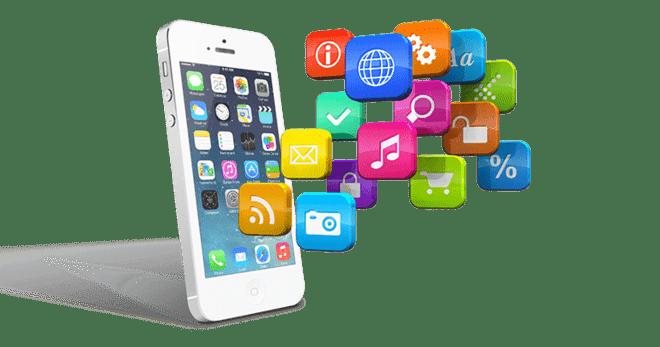 appsdeuuzebra - Desenvolvimento de Aplicativos Mobile