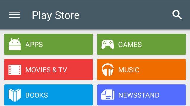 Google Play Store - Nesse artigo você vai aprender como publicar sozinho seu aplicativo na Play Store.