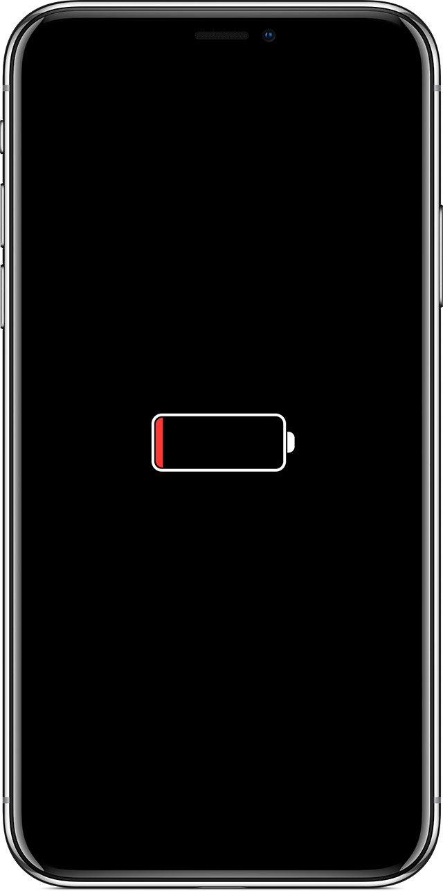 icloudIphone - Se o iPhone, iPad ou iPod touch não ligar ou estiver congelado (RESOLVIDO)