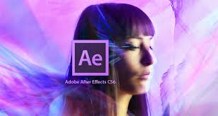 adobeafter - AFTER EFFECTS CS6