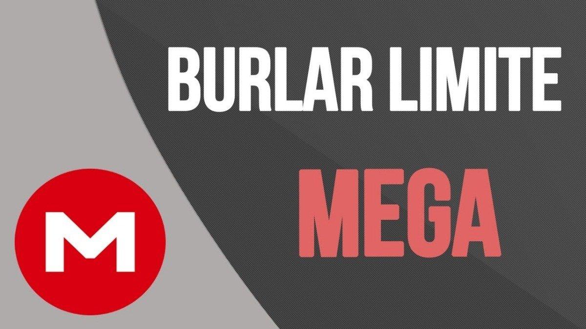 megadownloader licenciado burlar o limite do mega D NQ NP 846480 MLB27486592130 062018 F - BURLAR LIMITE DE DOWNLOAD DO MEGA - 2018