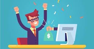ganhar dinheiro na internet EBOOKS plremportugues - Maneiras eficazes de como ganhar dinheiro na internet com EBOOKS PLR