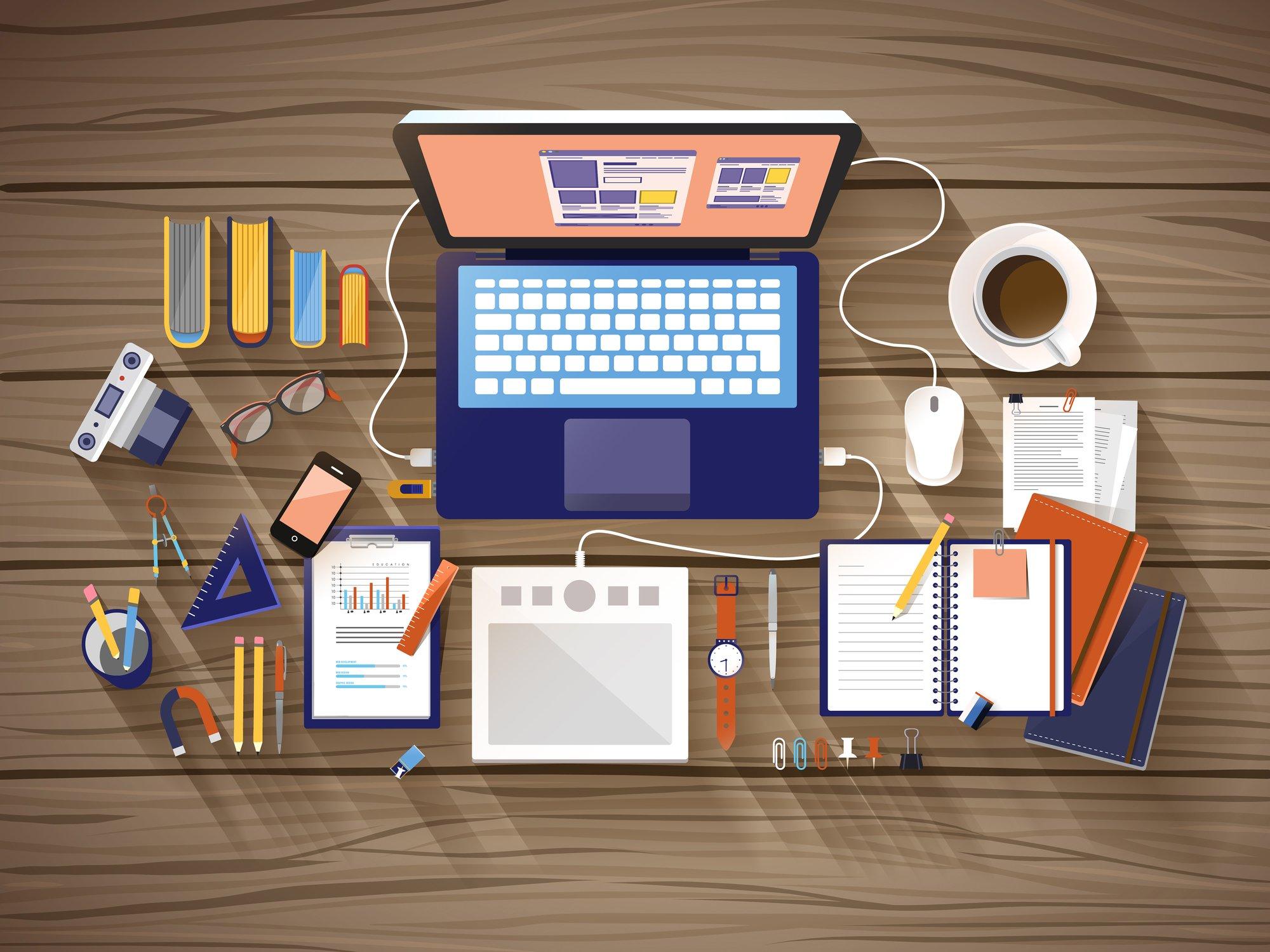 7 dicas de como criar infoprodutos - 7 dicas de como criar infoprodutos de maneira rápida.